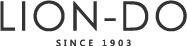 帽子専門店LION-DO|帽子通販|メンズ|レディース|