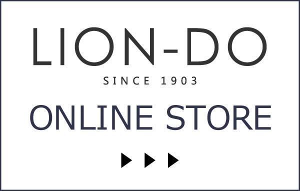 帽子通販のLION-DO(ライオンドー)