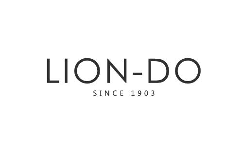 LION-DO帽子通販専門店