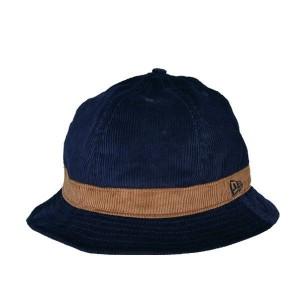 メトロハット 帽子 メンズ