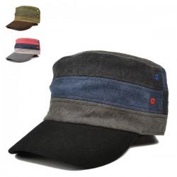 デルタキャップ XL/DELTA CAP XL