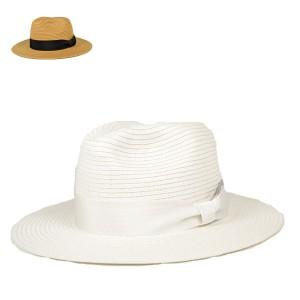 ジャクソンハット・ポップ/JACKSON HAT POP