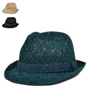 フローハット・ジェイジー/FLOW HAT JG