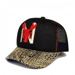 ロブキャップ・ニューヨーク/LOB CAP NY
