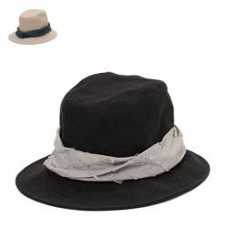 ジャックハット/JACK HAT