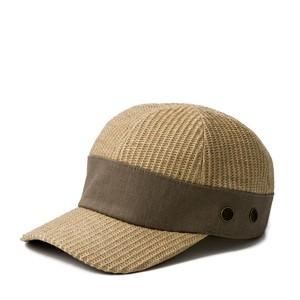 バズキャップ/BUZZ CAP