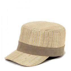 タタミワークキャップ・マルチXL/TATAMI WORK CAP MULTI XL