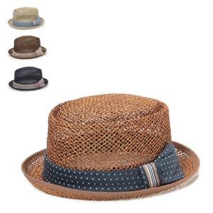 ミスタープレッピーハット/MR. PREPPY HAT