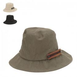 ジャックハット・ルディXL/JACK HAT RUDY XL