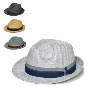 ブレイドハット・ライン/BRAID HAT LINE