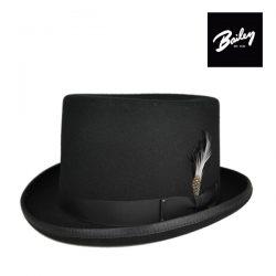ベイリー・ロールブリム・シルクハット・ICE /Bailey
