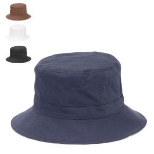 ザ・バケットハット/THE BUCKET HAT