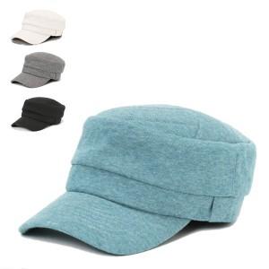 ワークキャップ・スポーツ/WORK CAP SPORTS
