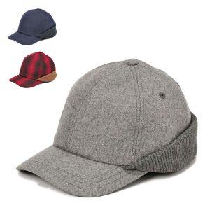 バフキャップ/BUFF CAP