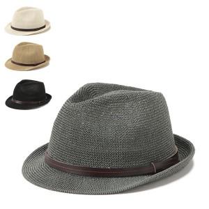 マーフィーハット/MURPHY HAT