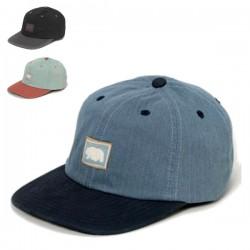 ステイトBBキャップ・CA/STATE BB CAP CA