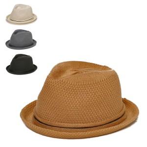 ルードハット/RUDE HAT