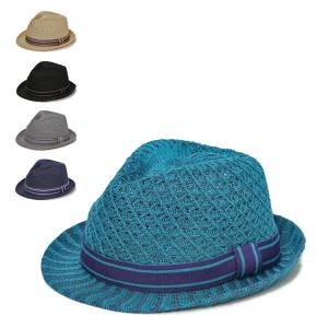 フローラインハット・JG/FLOW LINE HAT JG