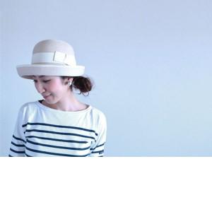 キプロスハット/CYPRUS HAT