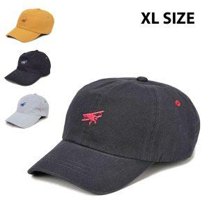 トラヴィスキャップXL/TRAVIS CAP XL