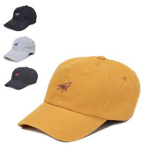 トラヴィスキャップ/TRAVIS CAP