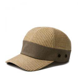 バズキャップXL/BUZZ CAP XL