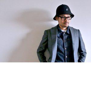 カンゴールハット バミューダカジュアル/KANGOL WINTER BERMUDA CASUAL