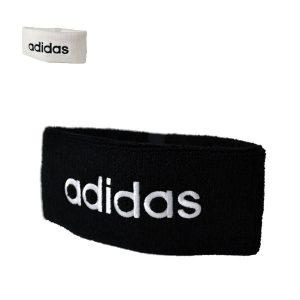 アディダス リネアヘッドバンド/adidas