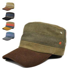 デルタキャップ/DELTA CAP