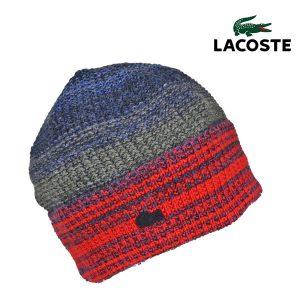 ラコステ・グラデーションワッチL6402/LACOSTE