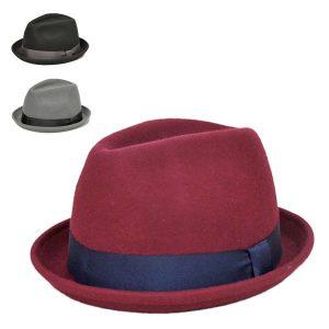 ビンセントハット・ウエスト/VINCENT HAT WEST