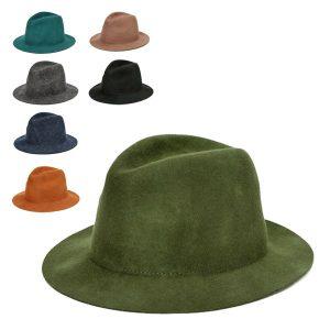 フォルダブルハット・ミッド/FOLDABLE HAT MID