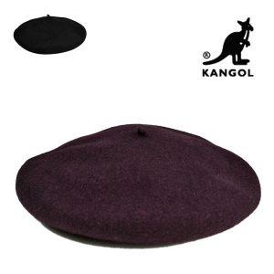 カンゴール・アングロバスクベレー/KANGOL