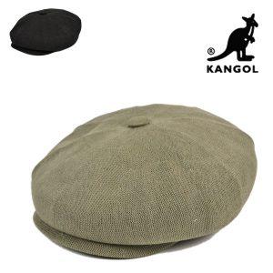 カンゴール・バンブーホーカー/KANGOL