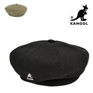 カンゴール・バンブージャックスベレー/KANGOL