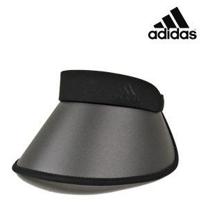 アディダス・アーチワイド・クリップバイザー/adidas