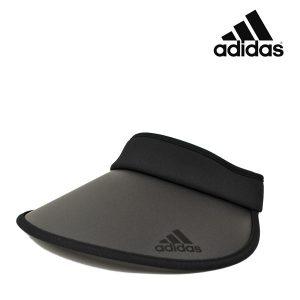 アディダス・コンパクト・セルバイザー/adidas