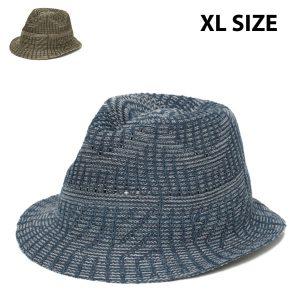 ダズルハットXL
