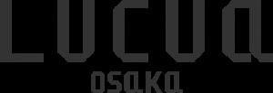 ルクア大阪(LUCUA osaka)