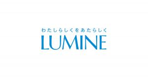 LUMINE(ルミネ)東京都新宿区