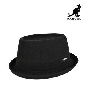 カンゴール・バンブーモウブレイ/KANGOL