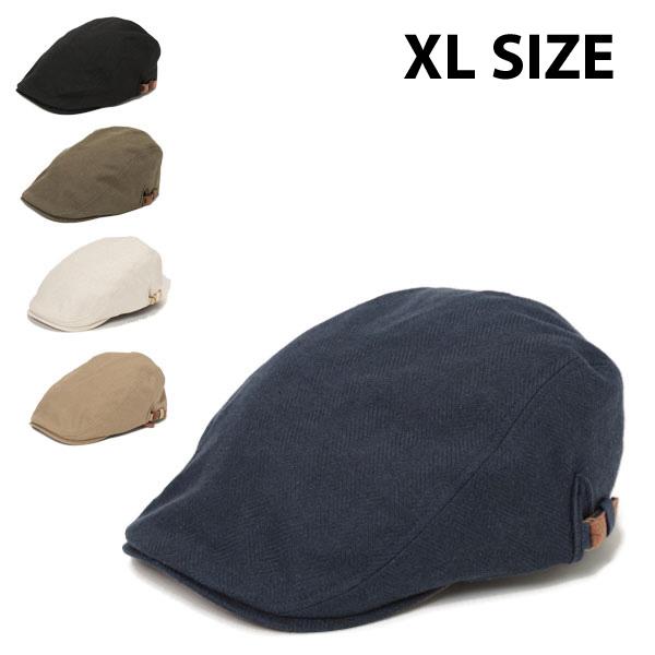 HBバックルハンチングQ XL