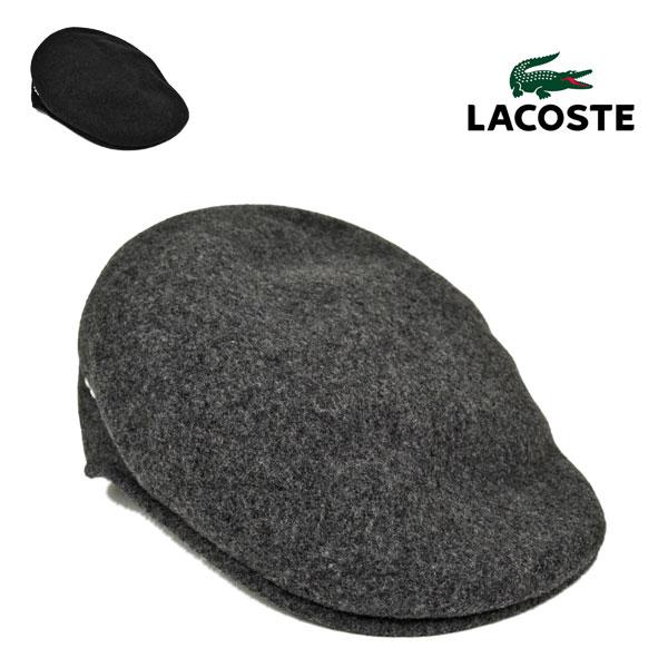 ラコステ・バスクハンチングL3316/LACOSTE